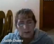 Judth Chavez