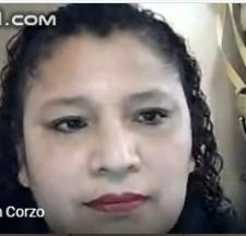 Karyn Corzo